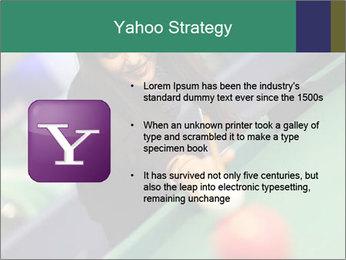0000078274 PowerPoint Templates - Slide 11