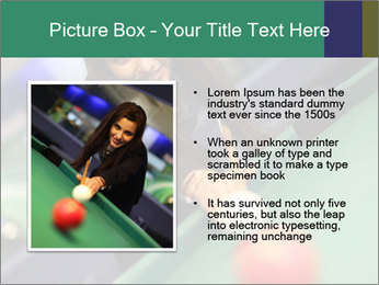 0000078274 PowerPoint Template - Slide 13