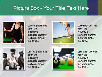 0000078274 PowerPoint Template - Slide 14