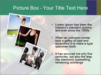 0000078274 PowerPoint Template - Slide 17