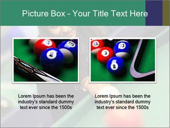 0000078274 PowerPoint Templates - Slide 18
