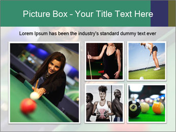 0000078274 PowerPoint Template - Slide 19