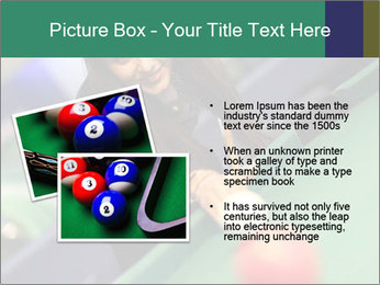 0000078274 PowerPoint Template - Slide 20