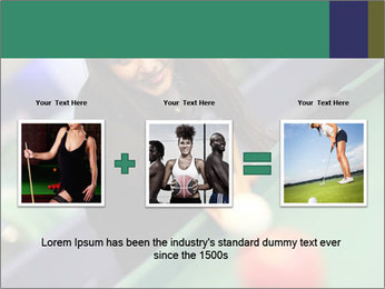 0000078274 PowerPoint Template - Slide 22