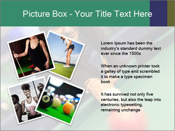 0000078274 PowerPoint Template - Slide 23