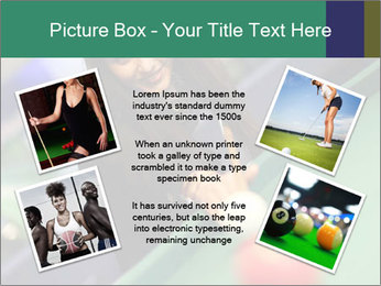 0000078274 PowerPoint Template - Slide 24
