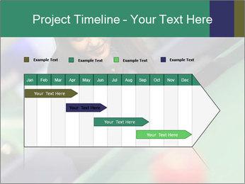 0000078274 PowerPoint Templates - Slide 25