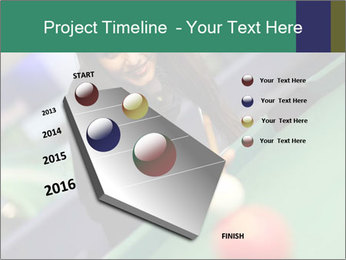 0000078274 PowerPoint Template - Slide 26