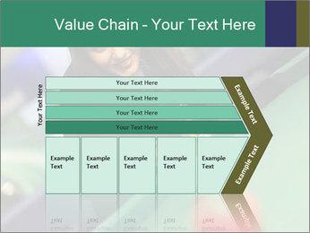 0000078274 PowerPoint Templates - Slide 27