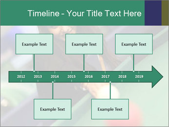 0000078274 PowerPoint Template - Slide 28