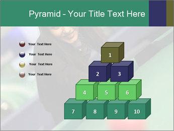 0000078274 PowerPoint Templates - Slide 31
