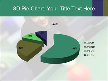 0000078274 PowerPoint Template - Slide 35