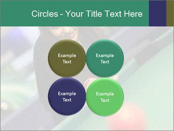 0000078274 PowerPoint Templates - Slide 38
