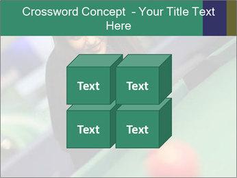 0000078274 PowerPoint Templates - Slide 39