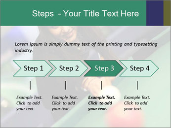 0000078274 PowerPoint Template - Slide 4