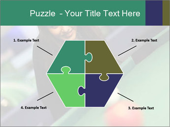 0000078274 PowerPoint Templates - Slide 40