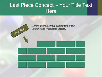 0000078274 PowerPoint Template - Slide 46