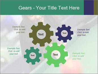 0000078274 PowerPoint Template - Slide 47