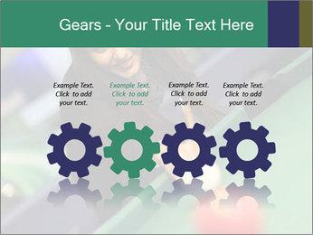 0000078274 PowerPoint Templates - Slide 48