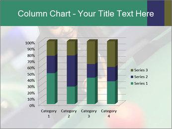 0000078274 PowerPoint Templates - Slide 50