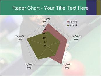0000078274 PowerPoint Templates - Slide 51