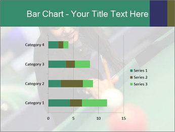 0000078274 PowerPoint Templates - Slide 52