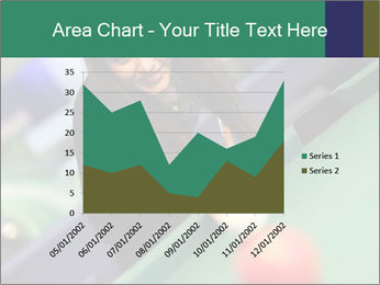 0000078274 PowerPoint Templates - Slide 53