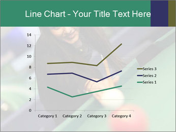 0000078274 PowerPoint Templates - Slide 54