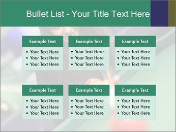 0000078274 PowerPoint Templates - Slide 56