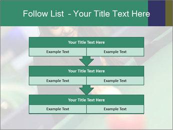 0000078274 PowerPoint Templates - Slide 60