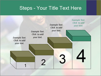 0000078274 PowerPoint Template - Slide 64