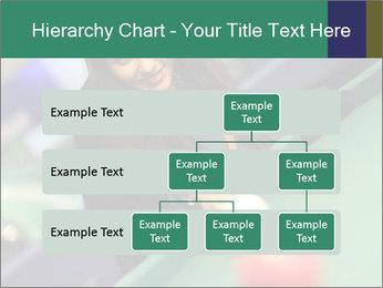 0000078274 PowerPoint Templates - Slide 67
