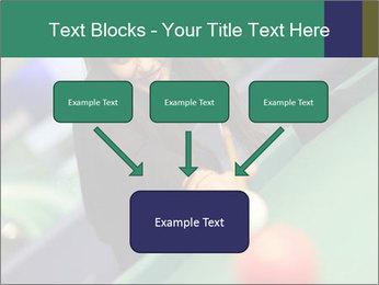 0000078274 PowerPoint Templates - Slide 70