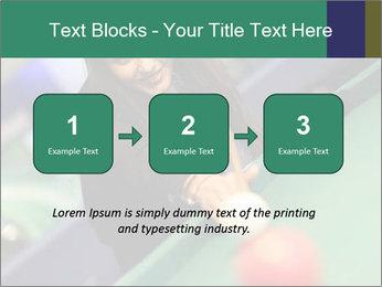 0000078274 PowerPoint Templates - Slide 71