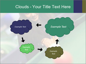 0000078274 PowerPoint Templates - Slide 72
