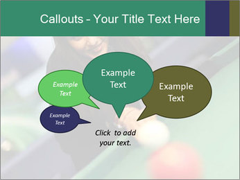 0000078274 PowerPoint Templates - Slide 73