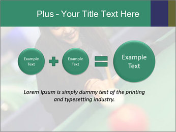 0000078274 PowerPoint Template - Slide 75