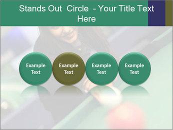 0000078274 PowerPoint Templates - Slide 76