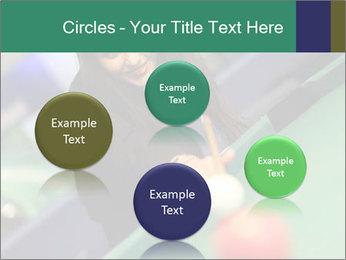 0000078274 PowerPoint Templates - Slide 77