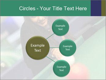 0000078274 PowerPoint Templates - Slide 79