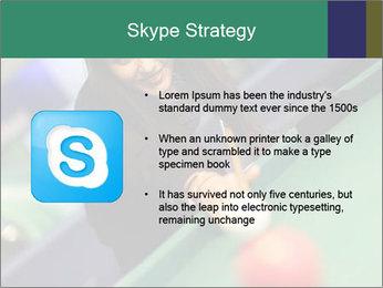 0000078274 PowerPoint Template - Slide 8