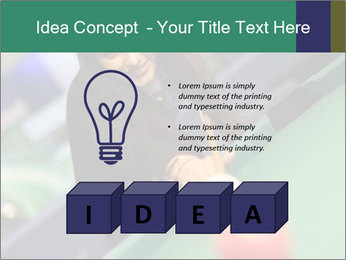 0000078274 PowerPoint Template - Slide 80