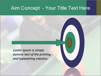 0000078274 PowerPoint Template - Slide 83