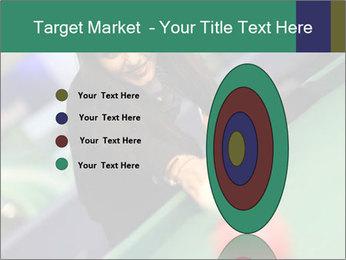 0000078274 PowerPoint Templates - Slide 84