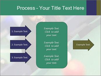 0000078274 PowerPoint Templates - Slide 85