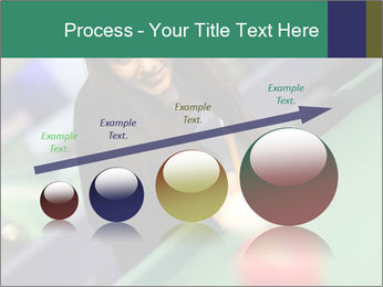 0000078274 PowerPoint Template - Slide 87