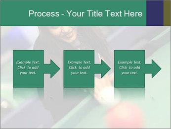 0000078274 PowerPoint Templates - Slide 88