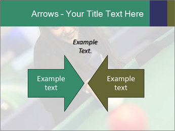 0000078274 PowerPoint Templates - Slide 90