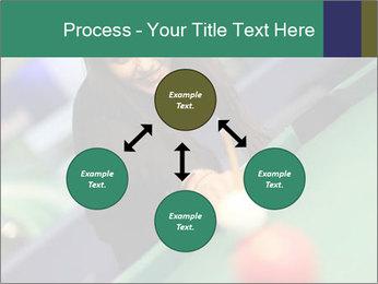 0000078274 PowerPoint Templates - Slide 91