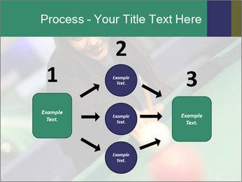 0000078274 PowerPoint Templates - Slide 92